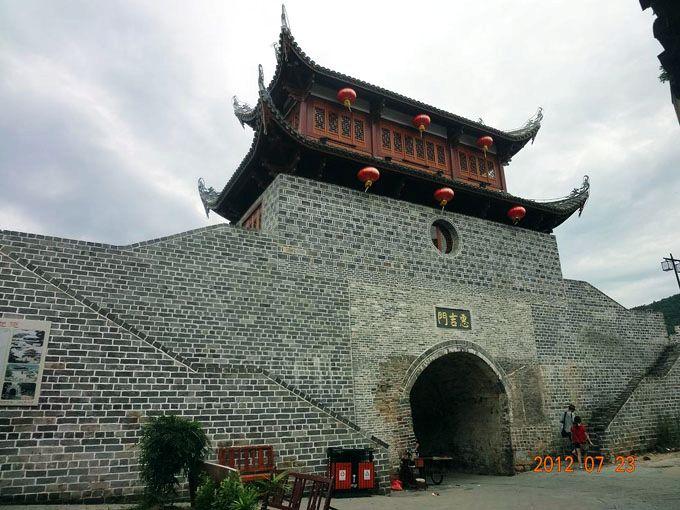 长汀卧龙山风景区_卧龙山风景区,合肥卧龙山风景区图片; 中国最美丽的